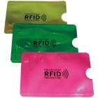 RFID Schutzhüllen NFC Blocker 3er Set - 103150500000 - 1 - 140px