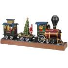 Spieluhr Eisenbahn - 103159000000 - 1 - 140px