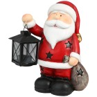 Weihnachtsmann mit Laterne - 103159300000 - 1 - 140px