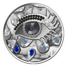 Münze Diamantauge - 103175900000 - 1 - 140px