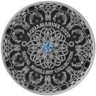 RJC 2020 - Aquamarine AAA - 103177100000 - 1 - 140px