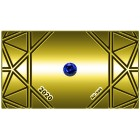 Infernomant Goldbarren - 103177700000 - 1 - 140px