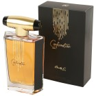 Confirmation EDP for Women100 ml - 103241600000 - 1 - 140px