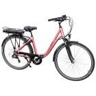 SAXXX City Light Sport roségold matt - 103273700000 - 1 - 140px