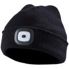 LED-Mütze - 103277500000 - 1 - 140px