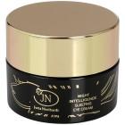 JN Night Intelligence Sleeping Eye Cream 20 ml - 103293200000 - 1 - 140px