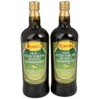 Romoli Extra Vergine Olivenöl - 103321600000 - 1 - 140px