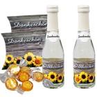 Dankeschön Sonnenblume Set 4tlg - 103338100000 - 1 - 140px