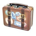 Reisekoffer Sommerleckereien - 103338300000 - 1 - 140px