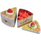HARIBO Erdbeeren in Metalldose 2er Set - 103338900000 - 1 - 140px