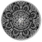 RJC 2020 – Moissanite - 103340900000 - 1 - 140px
