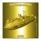 Quadratbarren – Nemo - 103342600000 - 1 - 140px
