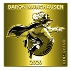 Quadratbarren – Münchhausen - 103342700000 - 1 - 140px