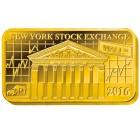 New Yorker Börse GB 1G - 103343100000 - 1 - 140px
