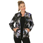 TRENDS by J. Leibfried Jacke 'Ivette', multicolor 36/38 - 103365000001 - 1 - 140px