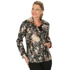 TRENDS by J. Leibfried Jacke 'Louise' multicolor 52/54 - 103365500005 - 1 - 140px