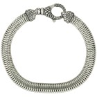 Armband 925 Sterling Silber ca. 20,5 cm - 103370300000 - 1 - 140px