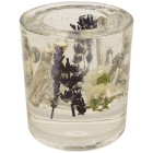 fleurs éternelles Kerzenhalter floral - 103377800000 - 1 - 140px