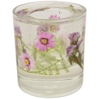 fleurs éternelles Teelichter Blumen - 103378100000 - 1 - 140px
