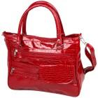 Henkeltasche Lady in Red - 103382300000 - 1 - 140px