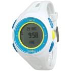 Timex Ironman Run X20 GPS white - 103408400000 - 1 - 140px
