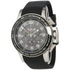 Wave London Herrenuhr silber schwarz WL0141-C - 103419100000 - 1 - 140px