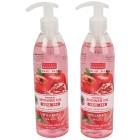 MINERAL Beauty System Duschöl Pomegranate 2x300 ml - 103434100000 - 1 - 140px