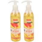 MINERAL Beauty System Duschgel Mango 2 x 300 ml - 103435600000 - 1 - 140px