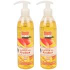 MINERAL Beauty System Duschöl Mango 2 x 300 ml - 103435700000 - 1 - 140px