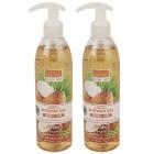 MINERAL Beauty System Duschgel Coconut 2 x 300 ml - 103436500000 - 1 - 140px