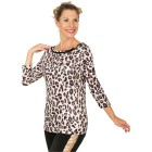 mocca by Jutta Leibfried Shirt multicolor   - 103481000000 - 1 - 140px