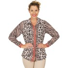 mocca by Jutta Leibfried Bluse multicolor 52 - 103481100009 - 1 - 140px