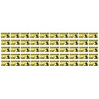 "Goldbarren Brick ""Alpensteinbock"" 2020 - 103489600000 - 1 - 140px"