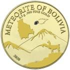 Meteorite GK Bolivien 0,5G - 103489900000 - 1 - 140px