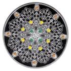 Diamond Mandala II - 103490300000 - 1 - 140px