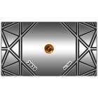 WGB Feueropal, 0,5 Gramm - 103490700000 - 1 - 140px