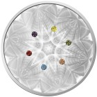 Colours of Diamond 2020 6x 0,13ct - 103492800000 - 1 - 140px