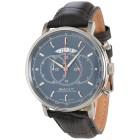 GANT Herren-Chronograph schwarz, blau, silber - 103513000000 - 1 - 140px