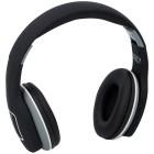 Grundig Bluetooh Kopfhörer, schwarz - 103524000000 - 1 - 140px