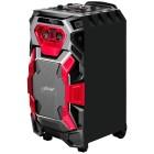 Mobiler Sound-Trolley Pro - 103524400000 - 1 - 140px