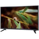 LED TV Atlantis 32 Zoll m. DVD-Player - 103524500000 - 1 - 140px