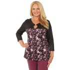 CANDY CURVES Shirt multicolor   - 103541700000 - 1 - 140px