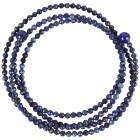 Spiralarmband Lapis flexibel - 103544100000 - 1 - 140px