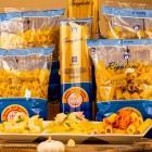 Pasta Levante Set 1 - 103553600000 - 1 - 140px