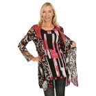 VV 2 in 1 Shirt 'Isalie' multicolor 36/38 - 103555000001 - 1 - 140px