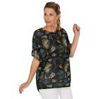 Damen-Shirt multicolor   - 103584500000 - 1 - 140px