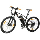 E-Racing Bike R6 Mountainbike - 103630300000 - 1 - 140px