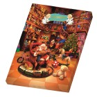 Schwermer Adventskalender 1 ohne Alkohol - 103638700000 - 1 - 140px