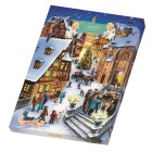 Schwermer Adventskalender 2 mit Alkohol - 103639000000 - 1 - 140px