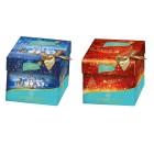 Schwermer Weihnachtswürfel - 103641400000 - 1 - 140px